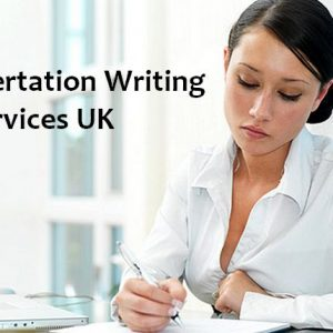 dissertation help services including dissertation paper, dissertation chapter - abstract, dissertation chapter - conclusion, dissertation service