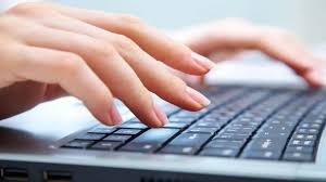 We offer typing and editing services, online typist, online editor, freelance editor, freelance typist, academic essay writing help, essay help, essay writing services