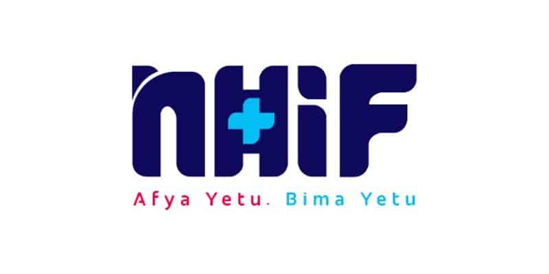 How to register for NHIF online