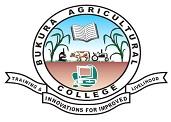 Bukura Agricultural College