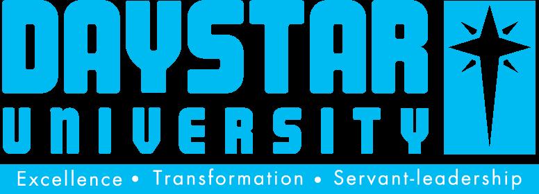 Daystar University Kenya