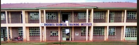 Endebess Technical Training Institute