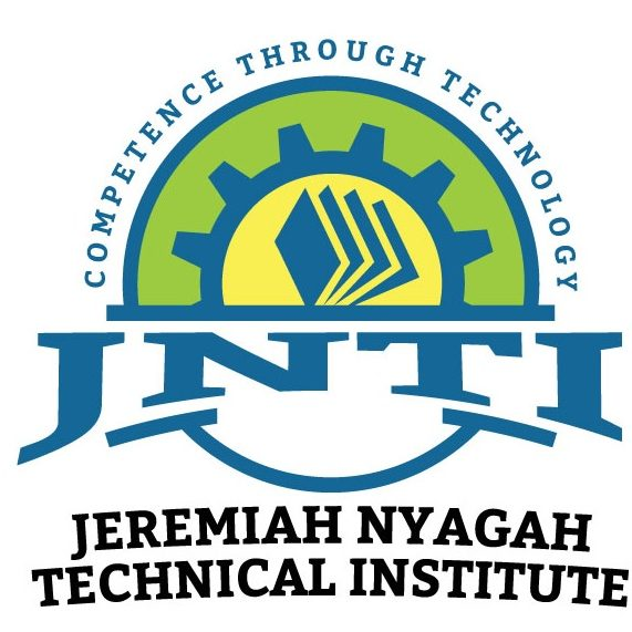 Jeremiah Nyagah Technical Institute