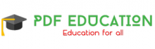 PDF Education