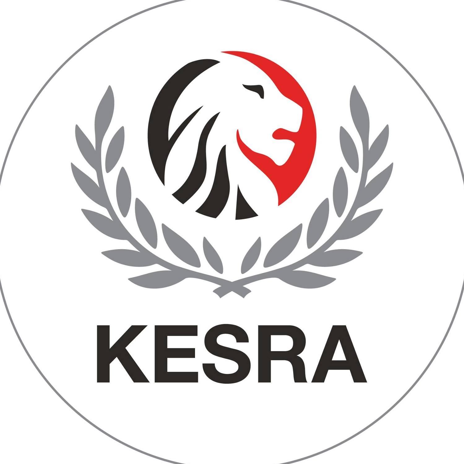 Kenya School of Revenue Administration