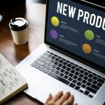 Diploma in Sales Marketing