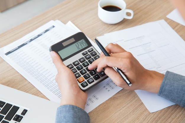 Topic 1: Introduction to Accounting Definition of terms used in accounting Users of accounting information Information needs Qualities of good accounting information Nature of accounting equation Effects of business transactions on balance sheet Topic 2: Accounting Concepts, Conventions and Bases Definition of accounting Concepts, Conventions and Bases Types of accounting Concepts, Conventions and Bases Topic 3: Source Documents Meaning of source documents Types of source documents Uses of source documents Relationship between Source documents and Books of Accounts Topic 4: Books of Original Entry Definition of books of original entry Classification of Books of Original Entries Preparation of Books of Original Entries Posting transactions from the books of original entry to the ledger Topic 5: The Ledger and the Trial Balance Definition of a Ledger and an Account Importance of a Ledger Relationship between a ledger and an account Classifications of ledgers Nature of double-entry system Definition of a Trial Balance Balancing off of accounts Extracting of a trial balance Importance of a trial balance Topic 6: Types of Errors and their Correction Types of errors that do not affect the agreement of a trial balance Types of errors that affect the agreement of a trial balance Functions of suspense account Correction of errors using a Suspense Account Topic 7: Single entry and Incomplete Records Explanation of terms Ascertainment of profits Conversion of single entry to double entry Topic 8: Final Accounts for Sole-Proprietorship Definitions of final accounts Types of final accounts Preparation of final accounts Topic 9: Adjustments to Final Accounts Meaning of final accounts Purpose of final accounts adjustments Procedure of making adjustments in final accounts Topic 10: The Cashbook Definition of Cash book Types Cash book Types of discount Recording transactions in a cash book Topic 11: Petty Cashbook Definition of petty cashbook Imprest System Purpose of Petty Cash Preparation of Petty Cash Topic 12: Bank Reconciliation Statements Definition of bank reconciliation statements Purposes of preparing bank reconciliation statements Causes of the differences between bank statements and the cashbook balance Steps/procedure in preparing bank reconciliation statement Topic 13: Capital and Revenue Expenditure Definition of Capital and Revenue Expenditure Double-entry system for revenue and capital expenditure Classification of Expenditure Topic 14: Control Accounts Definition of control accounts Uses of control accounts Preparation of Control Account Topic 15: Accounting for Fixed Assets Definition of depreciation Causes of depreciation Reasons for providing for depreciation Methods for providing for depreciation Double-entry for depreciation Accounting for disposal of fixed assets The fixed asset movement schedule Topic 16: Non-Profit Making Organizations Definition of Non-profit making organization Differences between Receipts and Payment accounts Relationship between Income and Expenditure accounts Preparation of final accounts of Non-profit making organization Topic 17: Emerging Issues and Trends in Financial Accounting Emerging issues and trends in financial Accounting Challenges posed by emerging issues and trends in financial Accounting Coping with the challenges posed by emerging issues and trends issues in financial Accounting