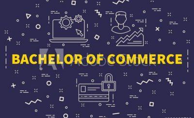 Bachelor of Commerce Kenya