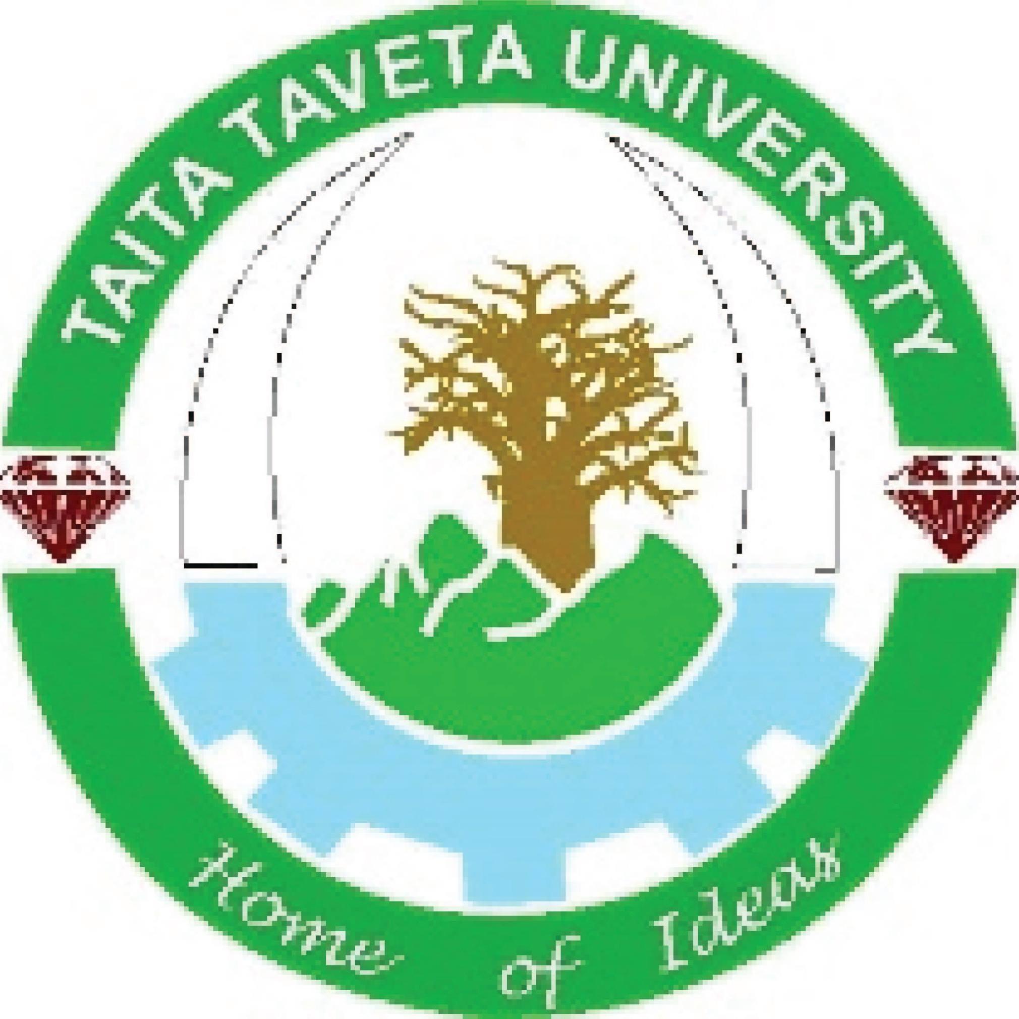 Taita Taveta University