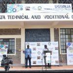 Ugunja Technical and Vocational College