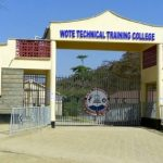 Wote Technical and Vocational College