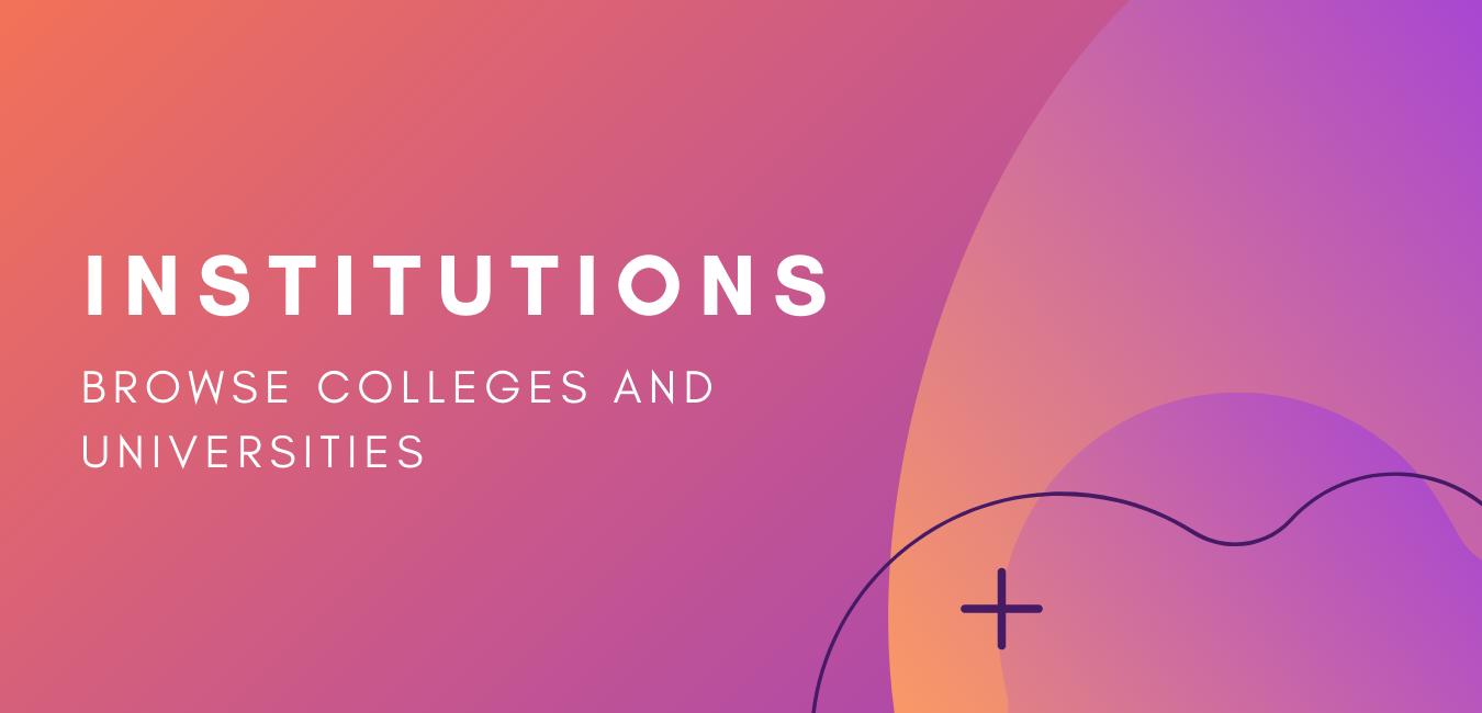 Colleges and Universities in Kenya