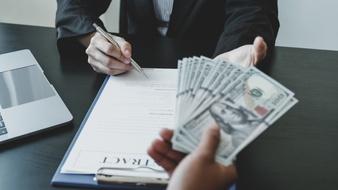 Remuneration and compensation