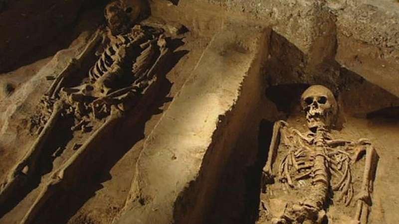 History and Archeology University Notes