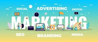 Marketing Intelligence RDI Module