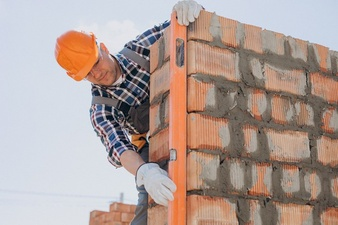 Craft Certificate in Building Technology