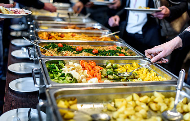 Craft Certificate in Catering and Accomodation