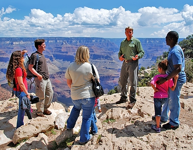 Craft Certificate in Tour Guiding and Travel Operations